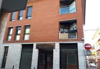 Duplex in calle Progrès, nº 1